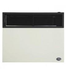 Ashley Hearth DVAG30L 25000 BTU Direct Vent Propane Heater