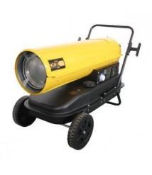 Az Patio Heaters HIL-SHOP-D125 Diesel Shop Heater
