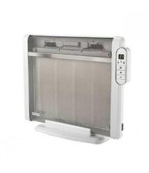Bionaire 220-240 Volt/ 50 Hz, Bionaire BPH1520 Wall Mount/ Freestanding Micathermic Panel Heater
