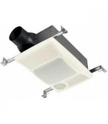 Broan Nutone Bath Ventilation Fan 100HL