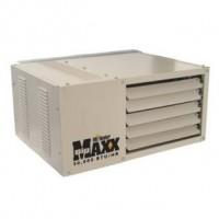 Mr. Heater Natural Gas Unit Heater 50,000 BTU/Hr. MHU50NG