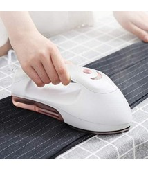 chengcunxing A Good Helper for Family Life, Creating a Perfect LORDNINO HI-020 220V Multifunctional Detachable Hand-held Garment Steamer,Mini Water Glass