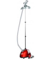 AVANI EXCHANGE 220V 1.6L High Capacity Removable Water Tank Sokany Steam Hanging Ironing Machine